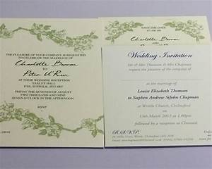 wedding invitations with guest names printed uk yaseen for With wedding invitations with guest names printed