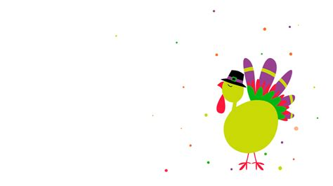 Animated Wallpaper Thanksgiving Turkey by 48 Animated Thanksgiving Wallpaper Backgrounds On