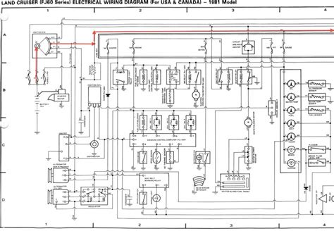 Commercial Wiring Diagram by Commercial Overhead Door Wiring Diagram Engine Diagram