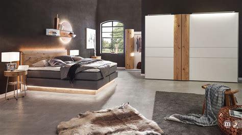 Alles Für Euer Schlafzimmer