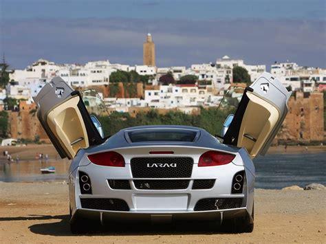 les housses de voiture maroc les voitures les plus impressionnantes au maroc welovebuzz