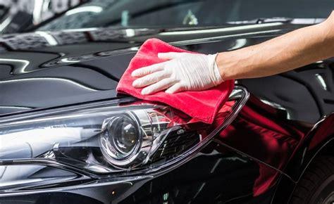 car detailing kits   buy
