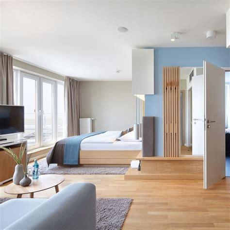 Hotel Strandgut Resort Dünentherme by Strandgut Resort St Ording Sch 246 Ne Reiseziele To