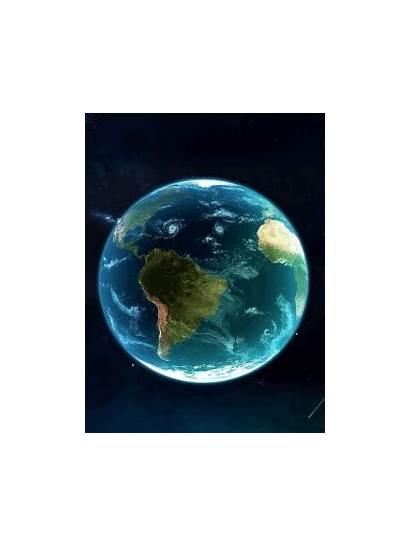 Animated Earth Wallpapers Mobile Mundo Amazing Terra