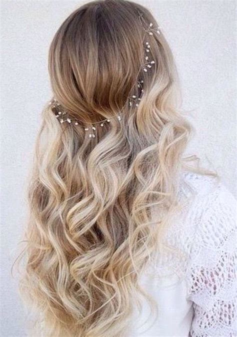 Sweet 16 Hairstyles For Hair by Best 20 Sweet 16 Hairstyles Ideas On Sweet