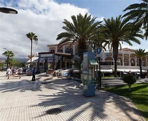 tenerife royal gardens bewertungen fotos With katzennetz balkon mit garden villas tenerife
