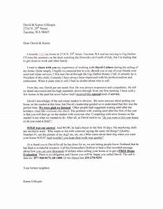 unstoppable just listed just sold strategy agent inner With real estate farming letters
