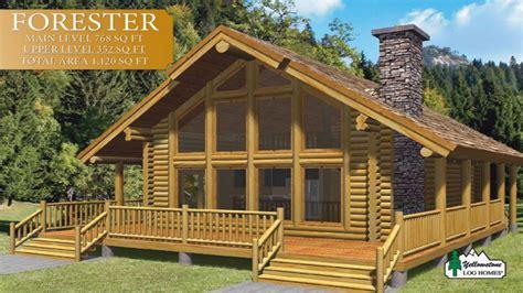 small cabin floor plans hunting cabin plans hunting log cabin kits treesranchcom