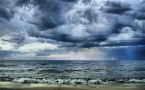 thunderstorm screensavers wallpapers wallpapersafari