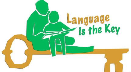 language matters school  education loyola university