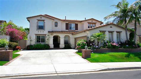 california spanish style homes sale tuscan style homes house plans california