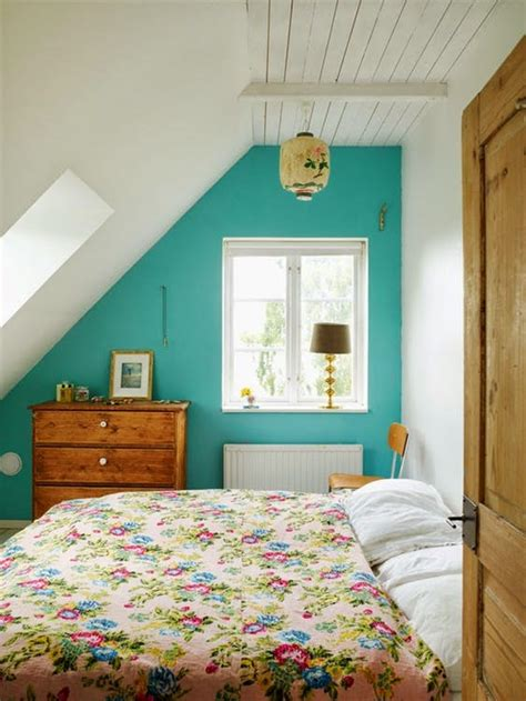 paint color ideas that work in small bedrooms apartment