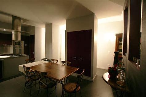 les jeux de la cuisine de architecte d 39 intérieur lyon rénovation appartement moderne