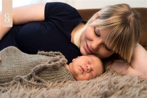 homeshooting newborn neugeborenenfotografie