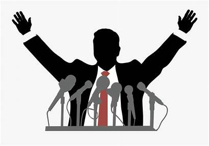 Political Clipart Science Transparent Clipartkey