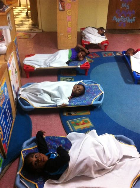 preschool nap happi nappi bolg nap time should be uniformed 822
