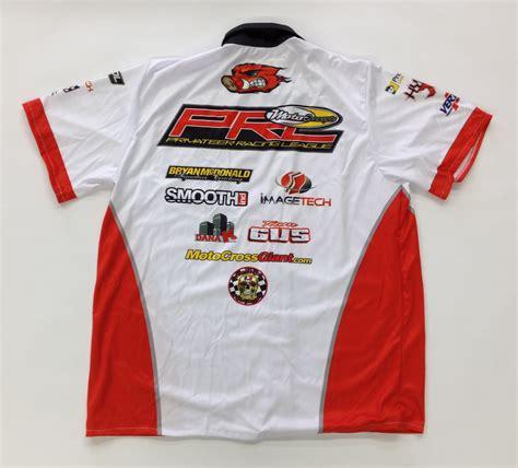 personalized motocross jerseys 100 personalized motocross jersey leather motocross