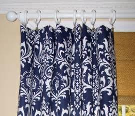 navy blue patterned curtains uk curtain menzilperde net