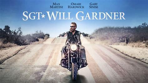 sgt  gardner    full movies