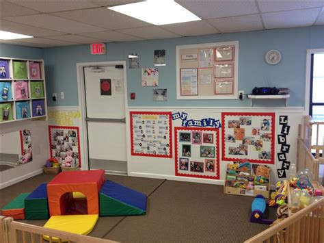 township kindercare daycare preschool amp early 904 | Infants
