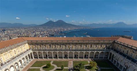 Certosa Di Calci Orari Costo Ingresso ingresso gratis nei musei e nei siti archeologici per la