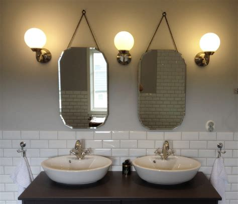 wall sconces   home   wall mounted