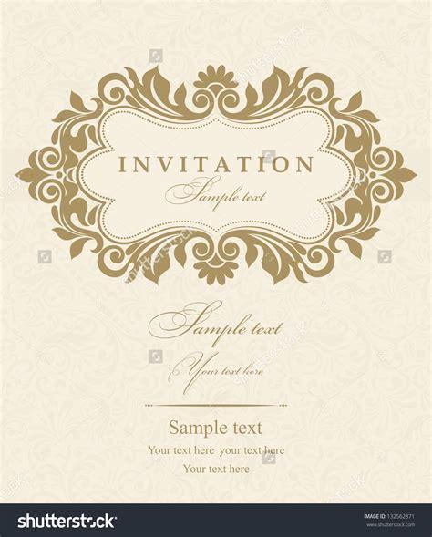 invitation card invitation cards fotolip rich image and wallpaper