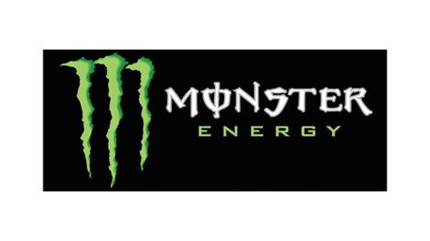 Monster Beverage Reports 2016 Second Quarter Financial Results