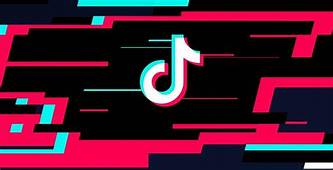 TikTok pays record $5.7M fine for collecting data from children…