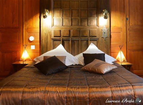 chambre d hote de charme valery sur somme chambres d 39 hotes de charme à deux heures de st