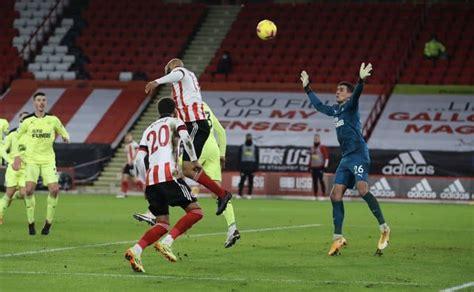 The Newcastle United Blog   Newcastle's Struggles Continue ...