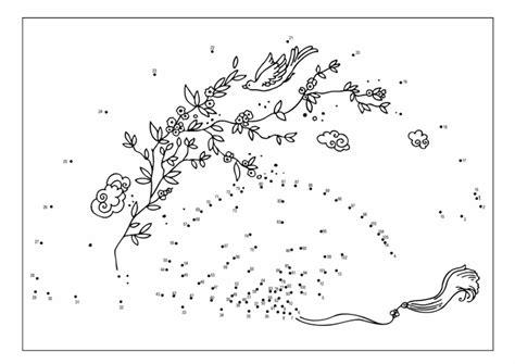 Fp 2000 Vuurwerk Kleurplaat by Połącz Kropki Cyferki Do Drukowania Dla Dzieci Za Darmo