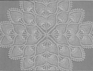 Totally Free Crochet Pattern Blog