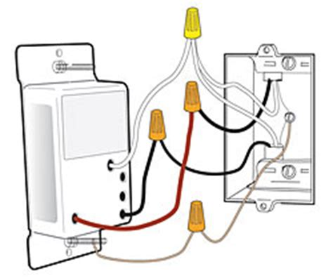 how do i know if i have a neutral wire for automated