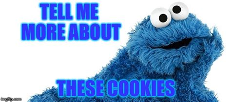 Cookie Monster Meme - cookie monster meme house cookies