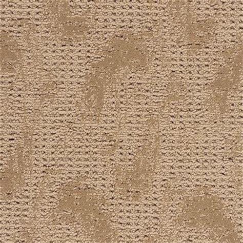shaw flooring alliance carpet tile - Shaw Flooring Alliance