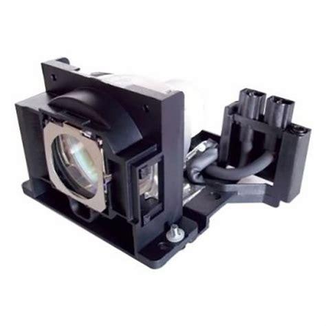 Mitsubishi Hd1000 by Mitsubishi Hd1000 Dlp Projector Assembly With Original