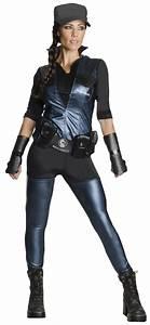 Mortal Kombat: Womens Sonya Blade Costume | Sonya blade ...