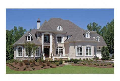 european house plans eplans european house plan exquisite floor master