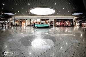 Centre Commercial Blagnac Horaires : nice centre commercial blagnac toulouse 2 centre ~ Dailycaller-alerts.com Idées de Décoration