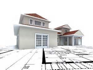 3d House Plan Design Ideas Photo Gallery by 美丽的建筑图片