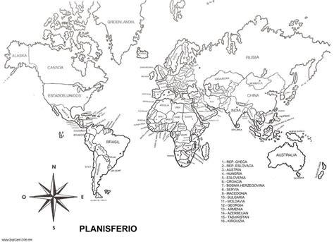 Pin en Mapas