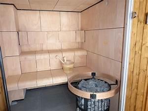 Sauna Les Bains Lille : vente de sauna aix les bains vente de sauna annecy ~ Dailycaller-alerts.com Idées de Décoration