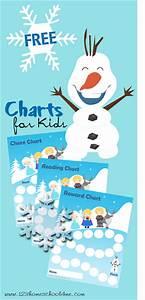 Money Earning Chore Chart Free Frozen Themed Chore Charts And Reading Charts Money