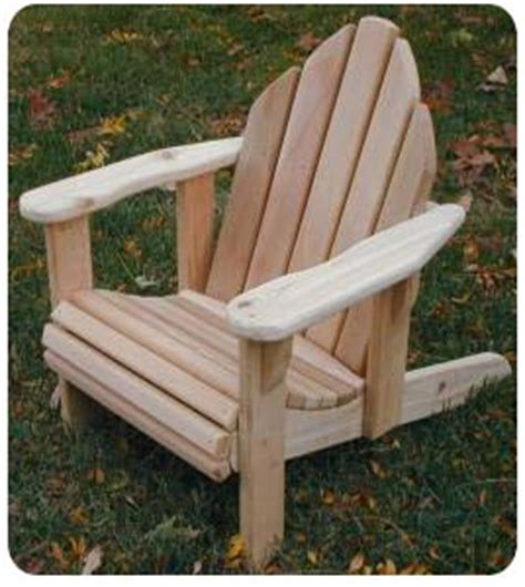 woodwork adirondack chair plans pdf plans