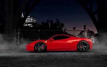 Italia Forgestar Ferrari 1920 1200
