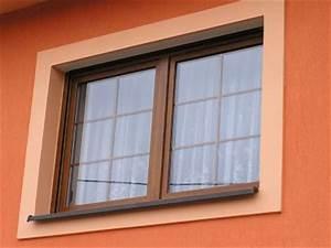 Plastová okna diskuze