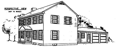 colonial house plans colonial house floor plans colonial 2 house floor