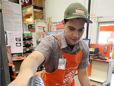 This medical application is made to see that associated should be allowed to figure. Associate Health Check Home Depot - The home depot ...