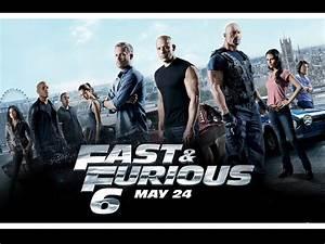 Fast Furios : fast and furious 6 hq movie wallpapers fast and furious 6 hd movie wallpapers 9849 ~ Medecine-chirurgie-esthetiques.com Avis de Voitures